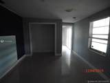 30021 149th Ave - Photo 14