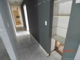 30021 149th Ave - Photo 19
