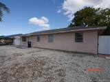 30021 149th Ave - Photo 2