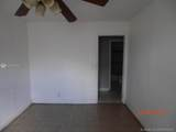 30021 149th Ave - Photo 25