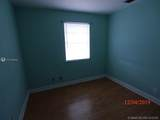 30021 149th Ave - Photo 26