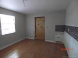 30021 149th Ave - Photo 31
