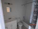 30021 149th Ave - Photo 36