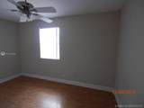 30021 149th Ave - Photo 37