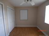 30021 149th Ave - Photo 38