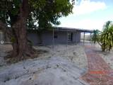 30021 149th Ave - Photo 42