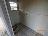 30021 149th Ave - Photo 43
