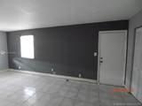 30021 149th Ave - Photo 6