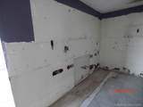 30021 149th Ave - Photo 8