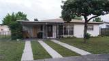 2024 12th Ave - Photo 1