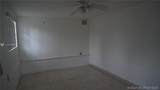 2024 12th Ave - Photo 13