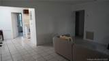 2024 12th Ave - Photo 16