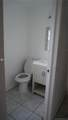 2024 12th Ave - Photo 19