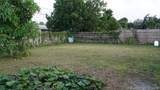 2024 12th Ave - Photo 21