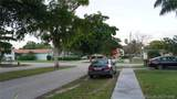 2024 12th Ave - Photo 22