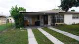 2024 12th Ave - Photo 3