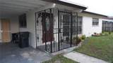 2024 12th Ave - Photo 4