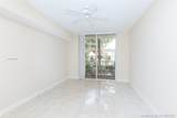 3001 185th St - Photo 10