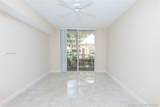 3001 185th St - Photo 11