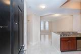 3001 185th St - Photo 2