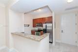 3001 185th St - Photo 3