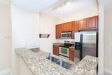 3001 185th St - Photo 4