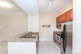 3001 185th St - Photo 5