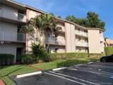 11651 Royal Palm Blvd - Photo 25