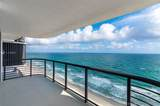 250 Ocean Blvd - Photo 2