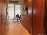 9559 Collins Ave - Photo 12