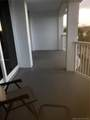 5401 Collins Ave - Photo 23