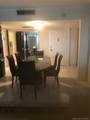 5401 Collins Ave - Photo 26