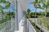 1200 Palm Trail - Photo 15