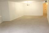 10850 Kendall Dr - Photo 12