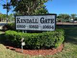 10850 Kendall Dr - Photo 2