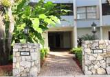 10850 Kendall Dr - Photo 3