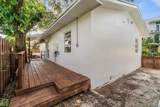 230 13th Ave - Photo 19