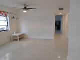 6424 Collins Ave - Photo 18