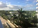 9801 Collins Ave - Photo 6