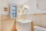2700 37th Ave - Photo 11
