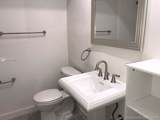 6703 Kendall Dr - Photo 13