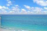 4300 Ocean Blvd - Photo 4