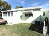 902 10th Ct - Photo 21
