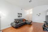 11257 59th Ter - Photo 13