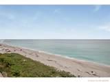1850 Ocean Dr - Photo 21