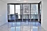 1000 Brickell Plaza - Photo 2