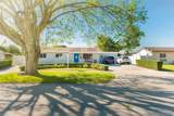 3700 122nd Ave - Photo 1