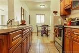 3700 122nd Ave - Photo 12