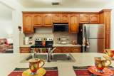 3700 122nd Ave - Photo 14