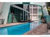 6000 Collins Ave - Photo 16